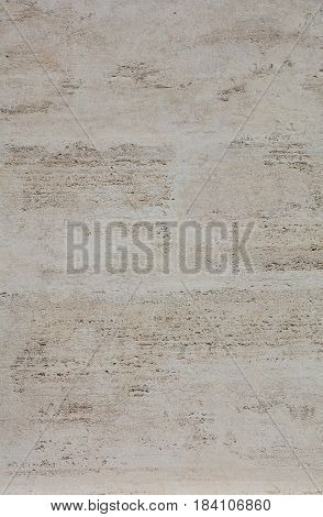 Travertine Marble Tiles Background