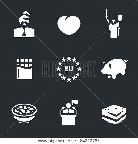 Ukrainian, heart, monument, chocolate, european union, pig, vareniki, president, lard.