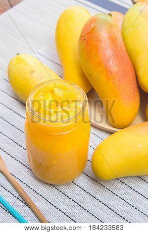 mango smoothie mango juice fruit smoothie , healthy eating