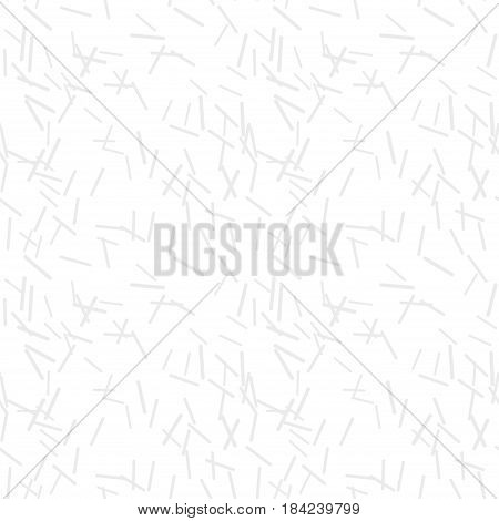Swatches memphis pattern. Seamless vector illustration. Fashion 80-90s. Abstract bacground for print on wallpaper fabrics wrapper curtain covering bedding decor upholstery curtains.