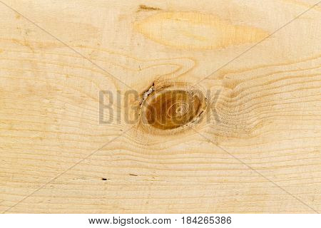 Abstract background of a wooden board. Texture