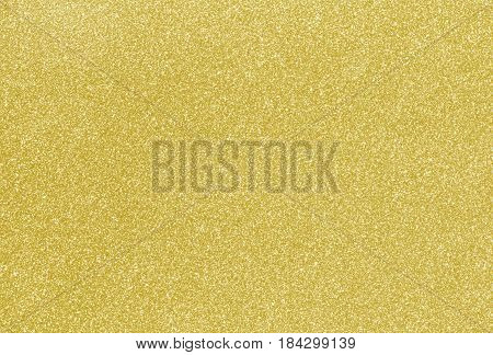gold glitter texture christmas abstract background/gold glitter texture christmas