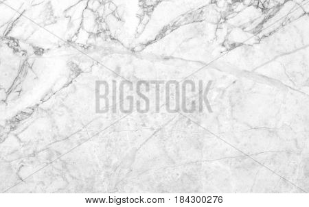 Marble Texture Background High Resolution.