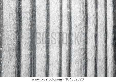 black and white strips wooden texture boards