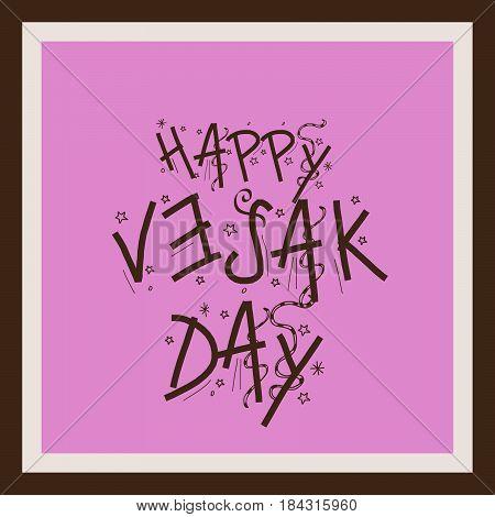 Vesak Day_01_may_02