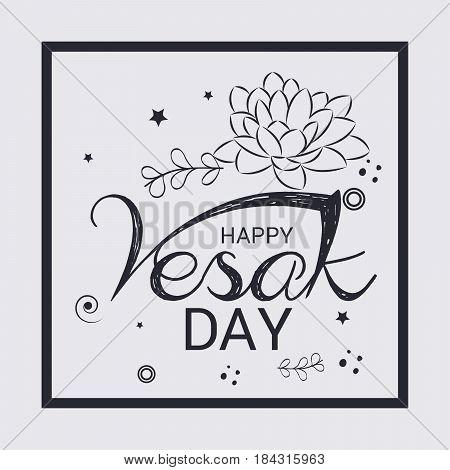 Vesak Day_01_may_03