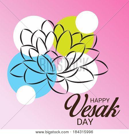 Vesak Day_01_may_08