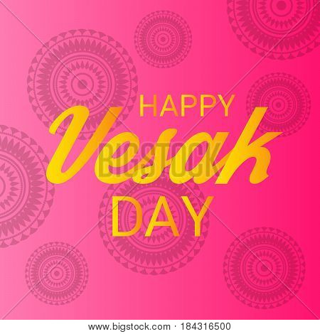 Vesak Day_01_may_15