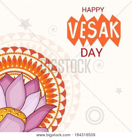 Vesak Day_01_may_16