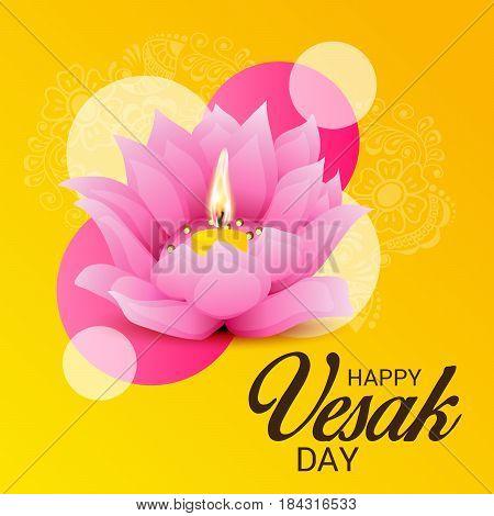 Vesak Day_01_may_19