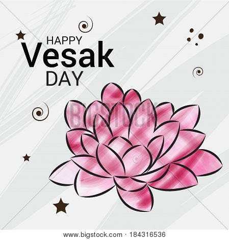 Vesak Day_01_may_20