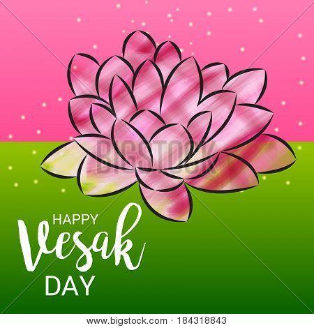 Vesak Day_01_may_26