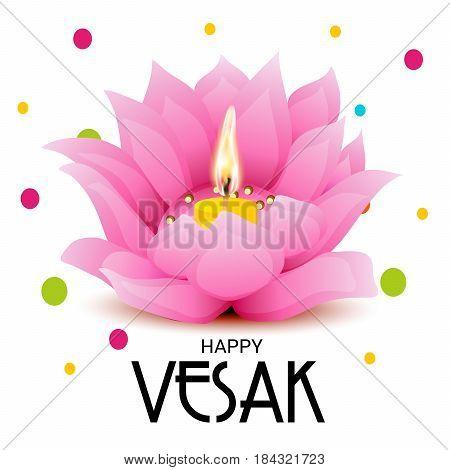 Vesak Day_01_may_43