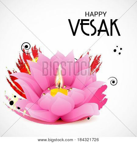 Vesak Day_01_may_44