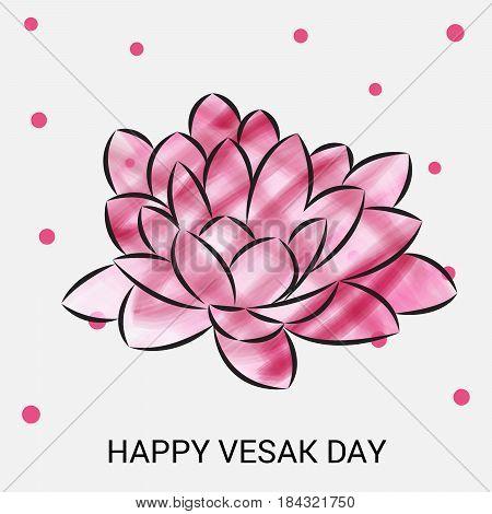 Vesak Day_01_may_49