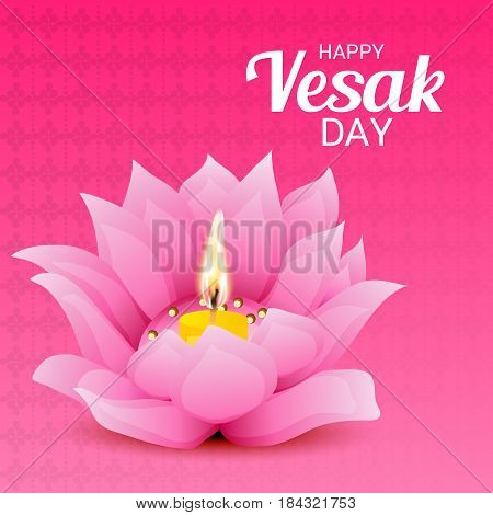 Vesak Day_01_may_50