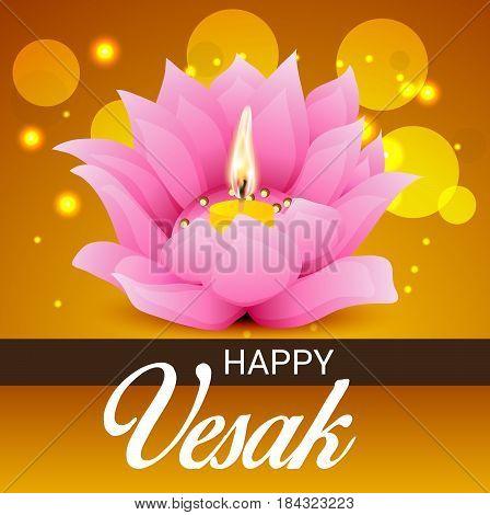 Vesak Day_01_may_51
