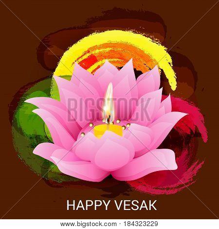 Vesak Day_01_may_52