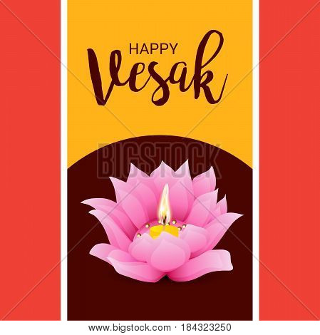 Vesak Day_01_may_56