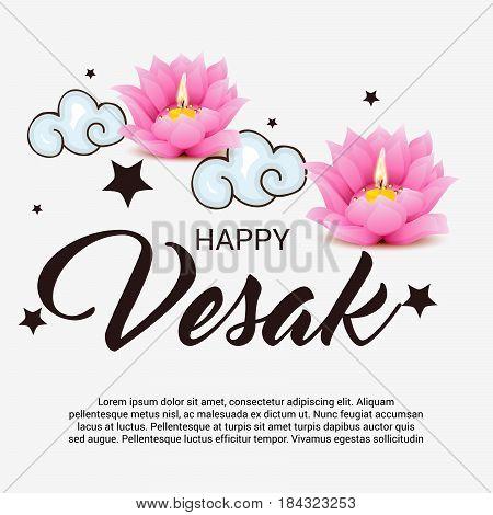 Vesak Day_01_may_57