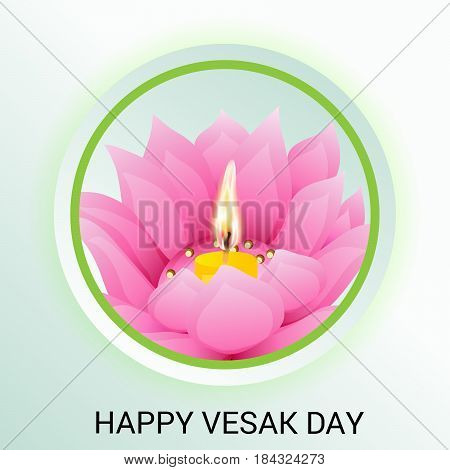 Vesak Day_01_may_62