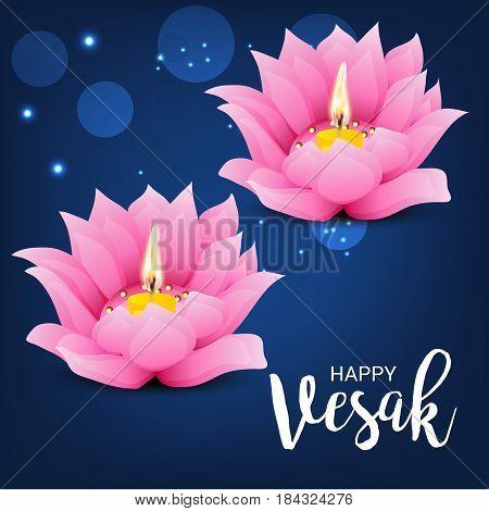 Vesak Day_01_may_63
