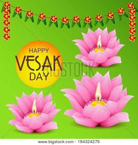 Vesak Day_01_may_64
