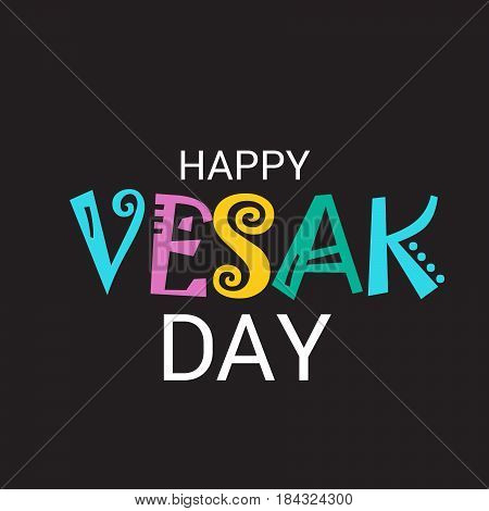 Vesak Day_01_may_67