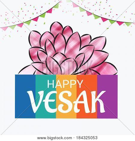 Vesak Day_01_may_73