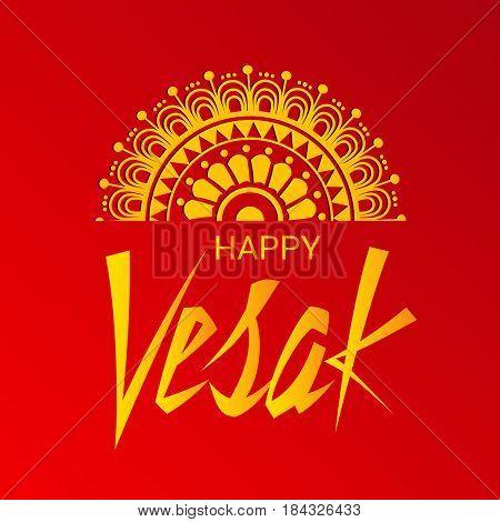 Vesak Day_01_may_85