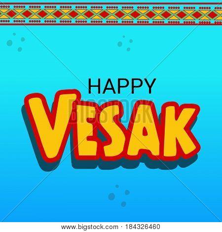 Vesak Day_01_may_88