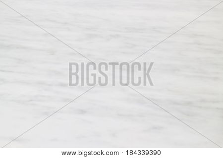 Harmony And Luxury Decoration On White Marble Background stock photo