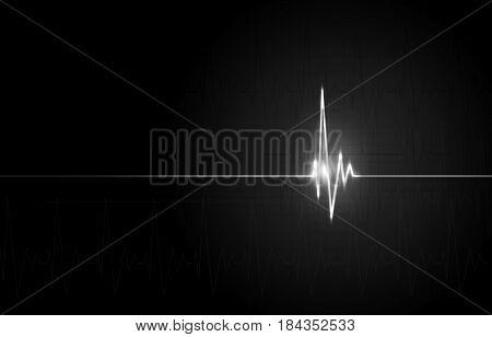 Cardio Medical Background