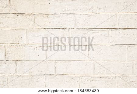 White stone wall background close up photo