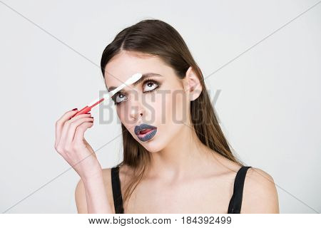 Makeup And Skincare, Beauty And Fashion, Dental Hygiene