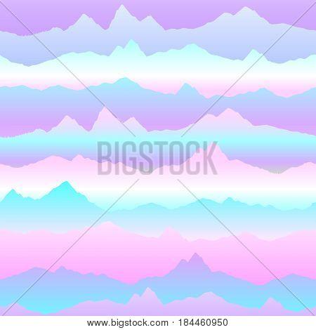 Mountain-pattern-01E.eps