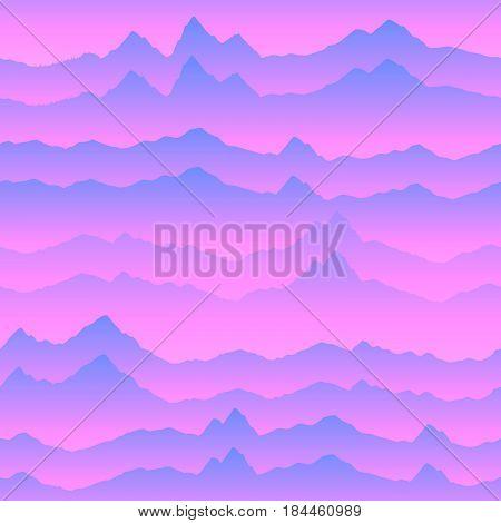 Mountain-pattern-02.eps