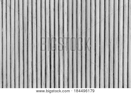 Rattan Texture Background