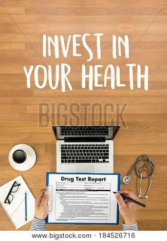 Healthy Lifestyleonline Webpage Cool Eating Healthy Food Invest In Your Health