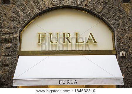 Furla Store