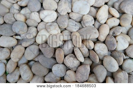 stone wall texture photo stone background stone floor texture white stone floor in the garden white stone wall backgroundwhite stone wall texturewhite stones in the park.