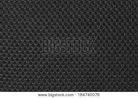 Nylon fabric texture, nylon fabric background for design