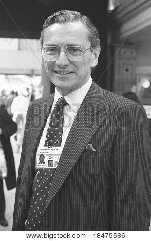 Rt.Hon. Norman Fowler