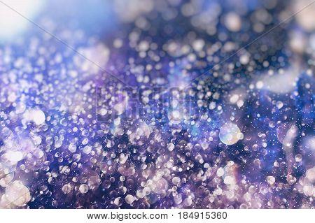 Bokeh with multi colors, Festive lights bokeh background, Defocused bokeh lights, Blurred bokeh, Bokeh light vintage background, Abstract colorful defocused dot, Soft focus
