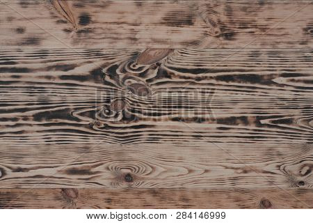 Wood Texture Background. Textured Wall Background. Wood Texture Background. Dark Wooden Texture. Tex