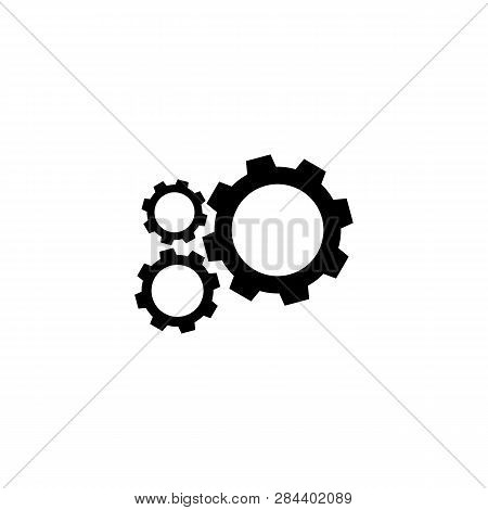 Gear Icon, Gear Icon Eps10, Gear Icon Vector, Gear Icon Eps, Gear Icon Jpg, Gear Icon Picture, Gear