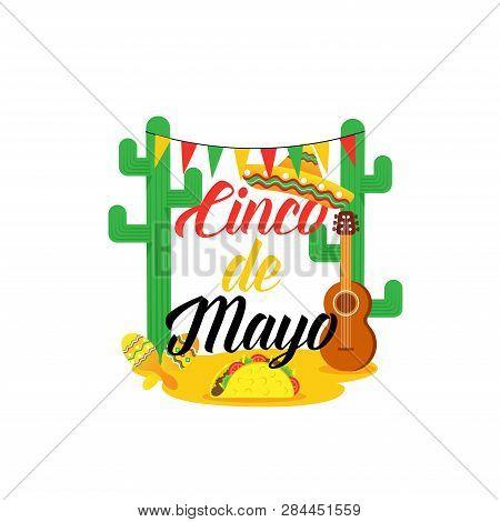 Cinco De Mayo. Cinco De Mayo vector. Cinco De Mayo icon. Cinco De Mayo illustration. Cinco De Mayo poster. Cinco De Mayo background. Cinco De Mayo vector illustration. Cinco de Mayo Mexico 5th May fiesta party holidays celebration.