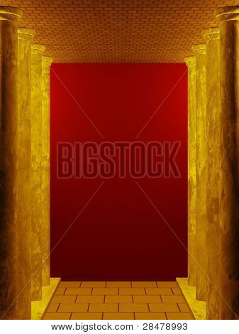 Architectural Background