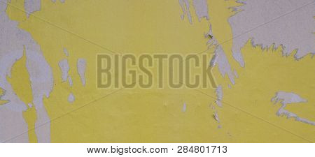 Old posters ripped torn creased crumpled paper grunge textures backgrounds surface backdrop poster