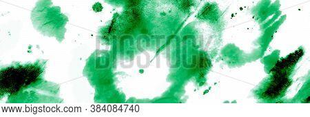 Animal Print Patch. Green Print Leopard. Green Animal Print Model. Emerald Dirty. Lion Fabric. Olive
